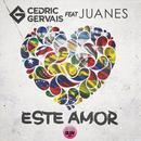 Este Amor (Single) thumbnail