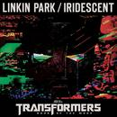 Iridescent (Radio Single) thumbnail
