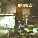 Loss Of Desire thumbnail