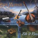 Ebb & Flow thumbnail