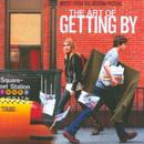 The Art Of Getting By thumbnail