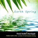 Earth Spring thumbnail