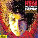 Chimes Of Freedom: The Songs Of Bob Dylan thumbnail