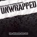 Hidden Beach Recordings Presents: Unwrapped thumbnail