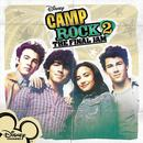 Camp Rock 2: The Final Jam thumbnail