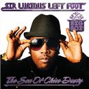 Sir Lucious Left Foot... The Son Of Chico Dusty thumbnail