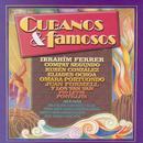 Cubanos & Famosos thumbnail