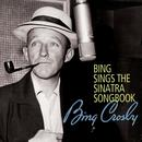 Bing Sings The Sinatra Songbook thumbnail