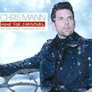 Home For Christmas: The Chris Mann Christmas Special thumbnail