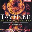 Tavener: Fall And Resurrection thumbnail