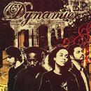 Dynamic EP thumbnail