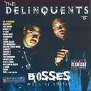 Bosses Will Be Bosses (Explicit) thumbnail
