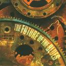 Future Of The Blues, Vol. 3 thumbnail