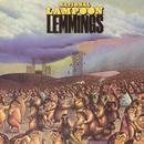 National Lampoon Lemmings thumbnail