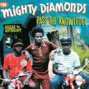 Reggae Anthology: Pass The Knowledge thumbnail