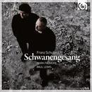Schubert: Schwanengesang thumbnail