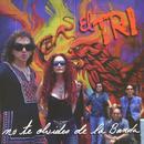 No Te Olvides De La Banda thumbnail