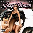 Brooklyn's Don Diva (Explicit) thumbnail