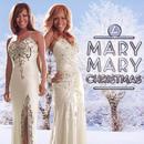 A Mary Mary Christmas thumbnail
