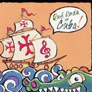 Qué Linda Es Cuba thumbnail