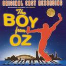 The Boy From Oz thumbnail