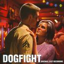 Dogfight (Original Cast Recording) thumbnail