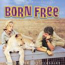 Born Free [Original Motion Picture Score] thumbnail