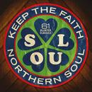 This Is Northern Soul Volume One thumbnail