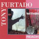 Within Reach thumbnail