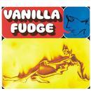 Vanilla Fudge thumbnail