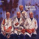 Butchering The Beatles: A Headbashing Tribute thumbnail