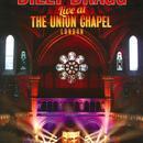 Live At The Union Chapel London thumbnail