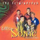 Ultrasonic Surf Guitars thumbnail