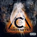 Clout Cartel: Changed The Game thumbnail
