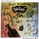 Sentimental War thumbnail