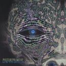 Sub Conscious thumbnail