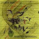 Wake Up Swimming thumbnail
