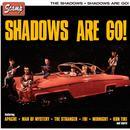 Shadows Are Go! thumbnail