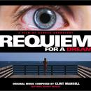 Requiem For A Dream thumbnail