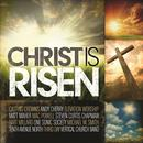 Christ Is Risen (Radio Single) thumbnail