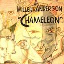 Chameleon thumbnail