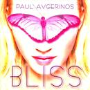 Bliss thumbnail