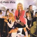 Catholic Girls thumbnail