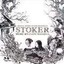 Stoker (Film Score) thumbnail