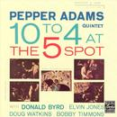10 To 4 At The 5-Spot thumbnail