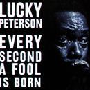 Every Second A Fool Is Born thumbnail