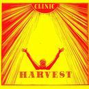 Harvest thumbnail