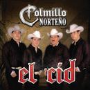 El Cid thumbnail