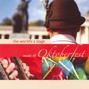World's A Stage: Oktoberfest thumbnail