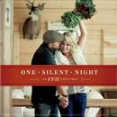 One Silent Night thumbnail